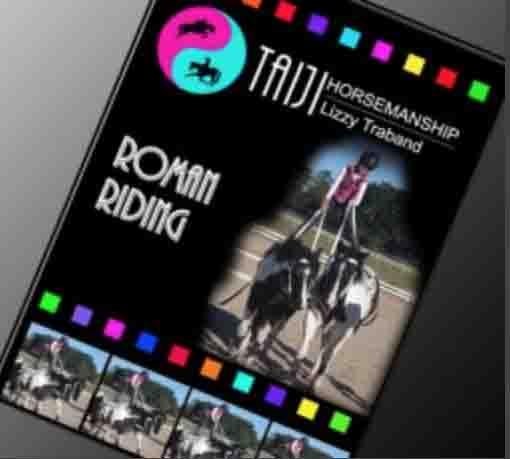 RomanRiding